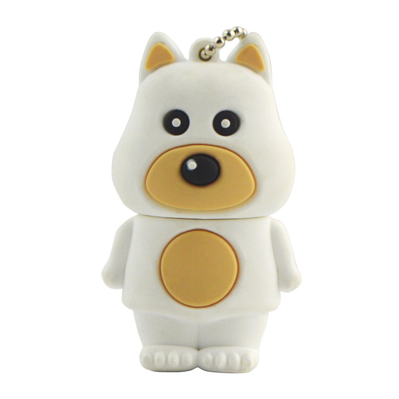 Custom logo 8gb cartoon pvc usb flash drive, logo shape cartoon usb 2.0 8gb usb flash drive, usb flash drive