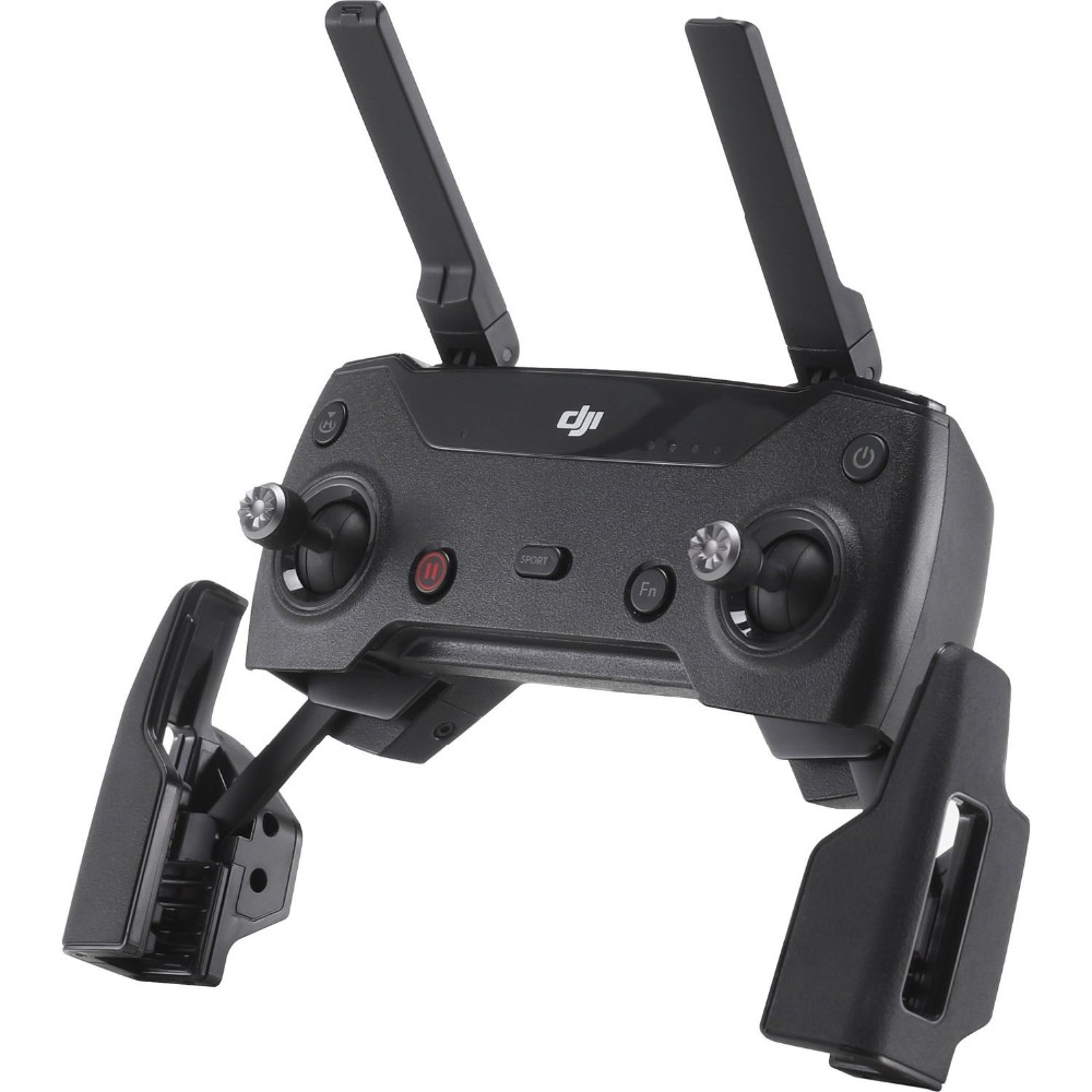 Original DJI Drone wifi FPV quadcopter Accessories Spark Remote Controller title=