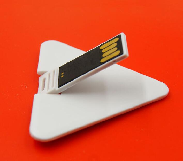Free full color logo promotional gift credit card usb 8gb oem 2gb credit card usb flash drive usb cards 8 gb pendrivePromotional Custom Logo Triangle Shaped usb Card, Credit Card usb 2.0, Cheapest Factory Price Business Card usb Flash