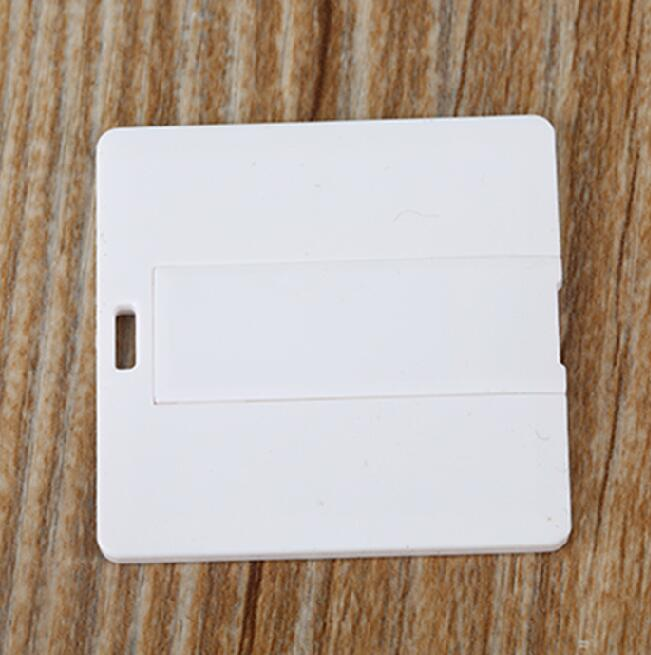 Square shape usb cardpromotional custom logo triangle shaped usb square shapetriangle shaped usb card credit card usb 20 cheapest factory price reheart