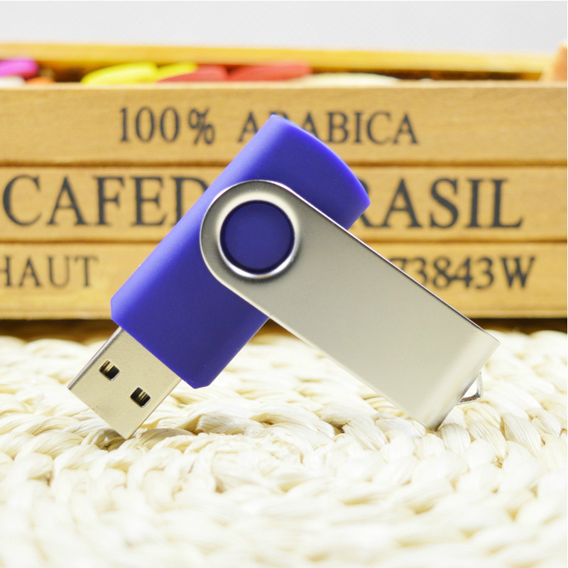 Best Price Swivel USB Flash Drive 2gb 4gb 8gb 16gb 32gb 64gb 128gb